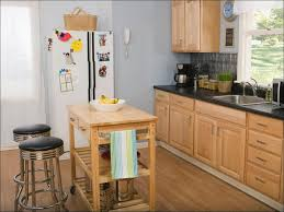 kitchen wood kitchen island small kitchen island cart drop leaf
