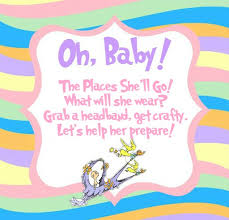 oh baby the places you ll go baby shower free printable labels oh the places you ll go