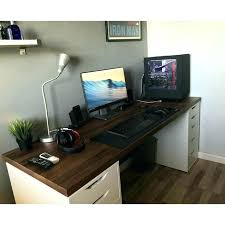 Gaming Desk Cheap Desks For Gaming Gaming Desks Cheap Psychicsecrets Info