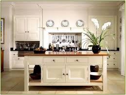 freestanding kitchen islands pictures ideas from hgtv beauteous