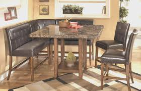 fun dining room chairs dining room amazing dining room set with bench seating