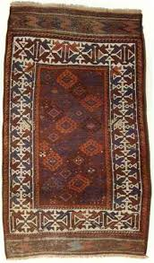 Baluch Rugs For Sale Learn About Baluch Rug U0026 Carpet Styles Baluch Carpet Guide