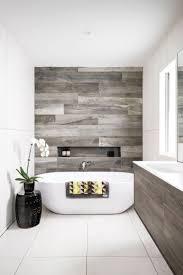 tiny bathroom design 15 space saving tips for modern small bathroom interior decorating