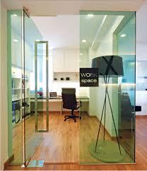 dorma glass doors glass swing door reliance homereliance home