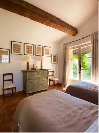 deco chambre marin deco style marin excellent with deco style marin gallery of