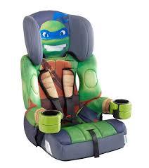 produit siege auto siège auto tortue groupe 1 2 3 embrace superbaby