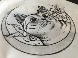 sophia lee fremantle tattoo artists tattoos in fremantle