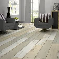 How To Lay Laminate Flooring Uk Brave Exclusive Laminate Flooring Buy Exclusive Laminate