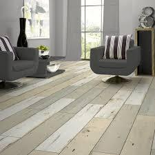 Laminate Flooring Uk Brave Exclusive Laminate Flooring Buy Exclusive Laminate