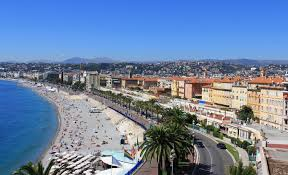Nice by Learn French In Nice French Language On The Côte D U0027azur