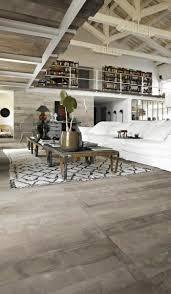 Mr Price Home Design Quarter Fourways by 16 Best Parquet Images On Pinterest Salons Sun And Wood Floor