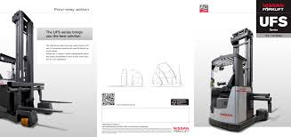 all unicarriers europe catalogues and technical brochures pdf