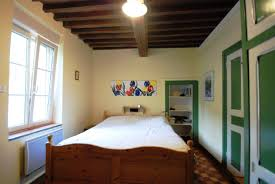 chambre d hote nievre vente chambres d hotes ou gite à nievre bourgogne 14 pièces 230 m2