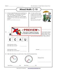 word super teacher worksheets contractions syllable worksheets for