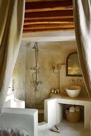 Best  Adobe House Ideas On Pinterest Adobe Homes Santa Fe - Best interior house designs