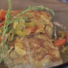 72 best turkey images on turkey recipes cooking