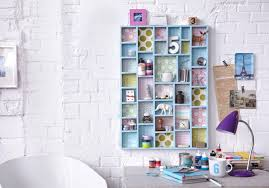Shabby Chic Projects by Wall Storage Ideas U2013get Creative 3 Simple Shabby Chic Organizing