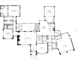 Southern Living Floorplans Brenthaven Looney Ricks Kiss Architects Inc Southern Living