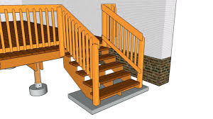 kids pretty indoor stair railings and banisters en vinyl stair