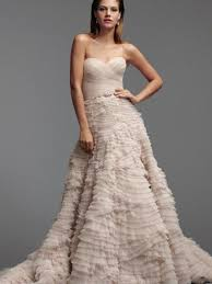 used wedding dresses uk 136 best wedding dresses for sale images on wedding