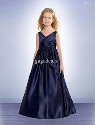 Clothes For 70 Year Olds Flower Dresses For 10 Year Olds Uk List Of Wedding Dresses