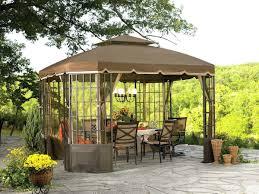 backyard canopy ideas nana u0027s workshop