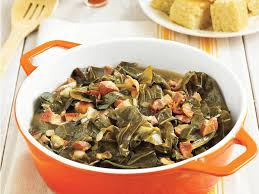 why you should add bacon to your collards this thanksgiving