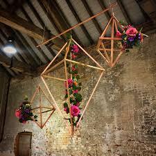 lexus twickenham jobs laura u0026 scott author at avant garden wedding and events