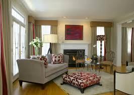 Floral Living Room Furniture 20 Small Living Room Furniture Designs Ideas Plans Design