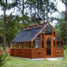 Garden Shed Greenhouse Plans 33 Best Greenhouse Images On Pinterest Greenhouse Ideas Green