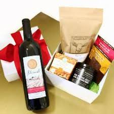 gift delivery ottawa gift delivery service givopoly givopoly ottawa local