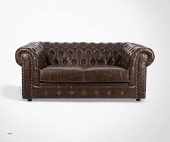 canap chesterfield 2 places canape lovely canape cuir bleu ciel high resolution wallpaper photos