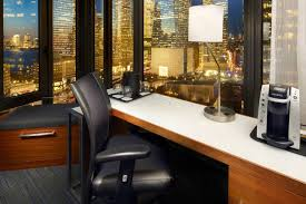 room awesome nyc hotel rooms decoration ideas collection