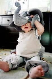 Elephant Baby Costume Halloween Baby Costumes Mrcostumes U0027s Blog