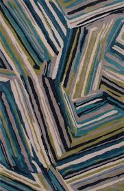 Blue Area Rugs 5x8 by Jaipur Traverse Pick Up Sticks Blue Tv59 Area Rug Free Shipping
