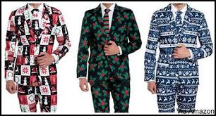 christmas suits mens christmas suits and suit jackets