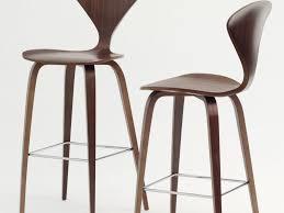 sofa astounding cheap bar stool ciov attractive astounding cheap bar stool amazon stools and with backs for modern home furniture ideas also