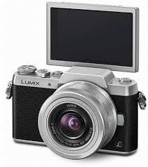 zebra pattern lumix panasonic lumix gf7 review specifications photography blog