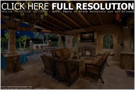 backyards cool california mediterranean design professional and