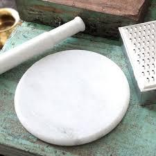 boutique ustensiles de cuisine les vrais ustensiles de cuisine indienne pankaj boutique indienne