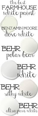 White Paint Colors For Kitchen Cabinets White Paint Colors - Best white paint for kitchen cabinets