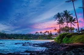 hawaii visitors and convention bureau hawaii a lifelong affair here beyond