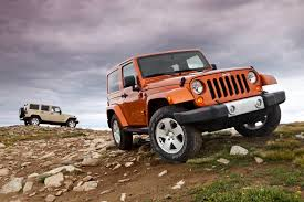jeep renegade exterior 2017 jeep renegade exterior images car images