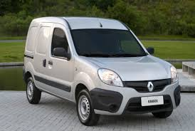 renault press historic vehicles kangoo