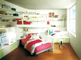 Bedroom Furniture Nyc Space Saving Furniture Nyc Entspannung Me