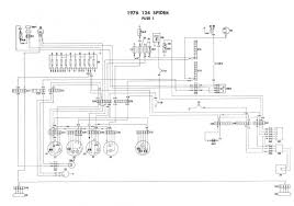 murray lawn mower wiring diagram utility trailer wire with basic