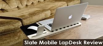 Laptop Lap Desk Reviews Lapdesks Reviews Ilapdesk Best Laptop Lap Desks Trays And More
