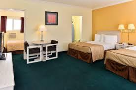 two bedroom suites near disneyland anaheim america s best value inn suites disneyland resort