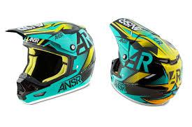 answer motocross gear review 2015 answer evolve 2 0 helmet motoonline com au