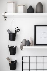 Wall Calendar Organizer System Boost Your Efficiency At Work With These Diy Desk Organizers